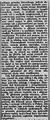 39 Wiadomości Literackie 5 XII 1937 nr 50 (736) p0006.png