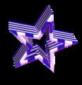 3D greek star.png