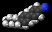 4-Cyano-4'-pentylbiphenyl - Wikipedia
