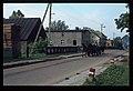 40. Dorf in der Gegend von Olsztyn-Iława. (5993139425).jpg