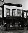 404 West Marshall Street (16162318144).jpg