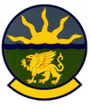 40 Mobile Aerial Port Sq emblem.png