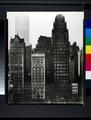 40th Street between Fifth and Sixth Avenues, Manhattan (NYPL b13668355-482659).tiff