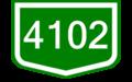 4102-es közút.png