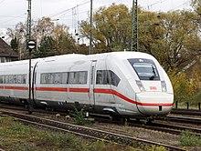 412 002 Köln-Kalk-Nord