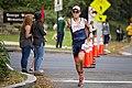41st Annual Marine Corps Marathon 2016 161030-M-QJ238-137.jpg