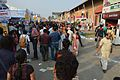 41st International Kolkata Book Fair - Milan Mela Complex - Kolkata 2017-02-04 5020.JPG