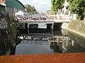 4280Taguig City Landmarks Heritage 41.jpg