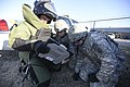 430th EOD trains with first responders in Washington, North Carolina 150109-A-AS768-327.jpg