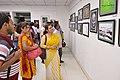 43rd PAD Group Exhibition - Kolkata 2017-06-20 0194.JPG