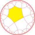 443 symmetry z0z.png