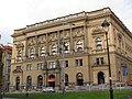 44 Národní Dům na Vinohradech (Casa Nacional de Vinohrady).jpg