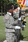 45th Sustainment Brigade reassumes Pacific logistics mission after Afghanistan deployment 150204-A-JU327-002.jpg