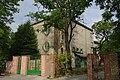 46-101-0264 Lviv SAM 8824.jpg