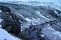 460, Iceland - panoramio (43).jpg