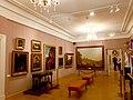 4657. Tver Regional Art Gallery (5).jpg
