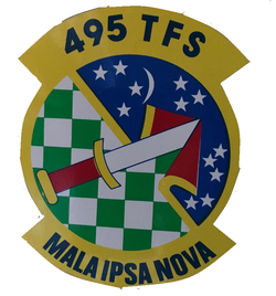 495th Tactical Fighter Squadron - Emblem.png