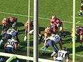 49ers on offense at St. Louis at SF 11-16-08 6.JPG
