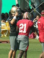49ers training camp 2010-08-09 36.JPG