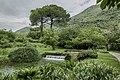 4 - Monumento naturale Giardino di Ninfa.jpg