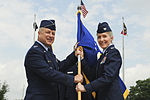 4th FW Change of Command 120601-F-YC840-368.jpg