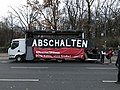 4th Global Climate Strike Berlin 031.jpg