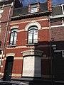 50 rue de l'Alcazar Lille.jpg