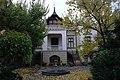 51-101-0155 Odesa Voznesensky 7 SAM 5659.jpg
