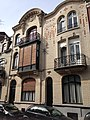 52-54, rue Berthelot La madeleine.jpg