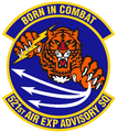 521 Air Expeditionary Advisory Sq emblem.png