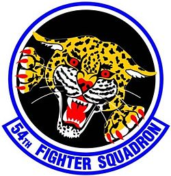 54th Fighter Squadron.jpg