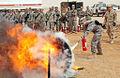 555 ENG BDE Fire Exercise.jpg