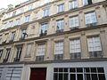 55 rue des Petites-Écuries.jpg