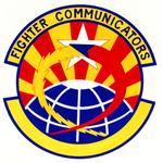 58 Communications Sq emblem.png
