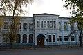 59-102-0032 Okhtyrka Gymnasium SAM 8509.jpg