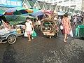 596Public Market in Poblacion, Baliuag, Bulacan 01.jpg