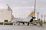 5th Fighter-Interceptor Squadron F-106 Delta Dart 59-0159.jpg