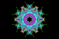 6-fold rotational and reflectional symmetry 20121231 230725.png