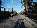 6218Valenzuela City Landmarks 31.jpg