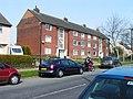63 to 85 Illingworth Road, Illingworth, Halifax - geograph.org.uk - 1214657.jpg