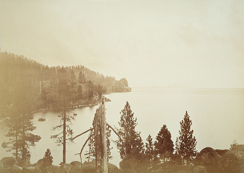 File:64. Lake Tahoe.jpg