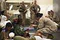 65 Indonesians saved from tragedy by U.S. Marines, Sailors 150611-M-ST621-602.jpg