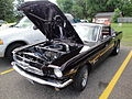66 Ford Mustang (7305174308).jpg