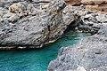 688 Θαλασσινές σπηλιές στα νότια Αστερούσια.jpg