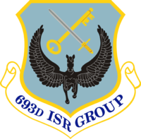 693d ISR Group.PNG