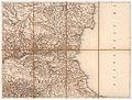 6 - mittl Bulgarien, Schwarzmeerküste; Scheda-Karte europ Türkei.jpg
