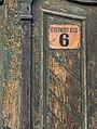 6 Alkotmány Utca, Szentendre 34222837474.jpg