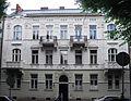 6 Bohomoltsia street, Lviv (1).jpg