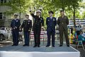 6th annual Chattanooga Armed Forces Day parade 150501-N-AT895-158.jpg