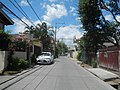 7315Empty streets and establishment closures during pandemic in Baliuag 06.jpg